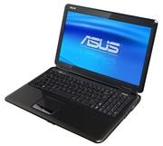 Продам ноутбук Asus K50AB