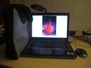 Продам  ноутбуk Dell Latitude D630
