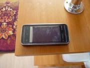 Продам телефон Nokia Xpress music 5530 - 4т.р.