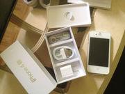 Apple Iphone 64GB Unlocked 4S телефоны $ 500USD