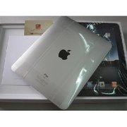 Apple IPAD 2 с Wi-Fi + 3G 64GB $ 350