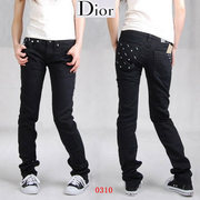 iciceshop-DIOR woman jeans