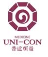 Лечение сложных заболеваний Uni-Con клиника Пекина пред-во в Иркутске