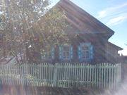 Продам усадьбу (дом,  постройки,  земля)