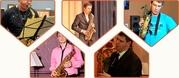 Уроки игры на саксофоне для взрослых и детей в Иркутске