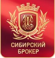Региональный агент,  банковские гарантии,  работа по всей России