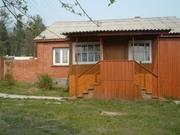 На Трактовой,  гостевой дом. Отдых в Аршане