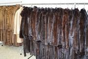 Продаю шубы бывшие в употреблении из натурального меха