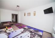 Апартаменты посуточно в Минске от владельцев
