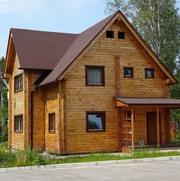 Продается отель на Байкале