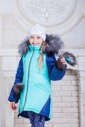 Предлагаем детскую одежду оптом в г. Усть-Кут