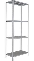 металлическая мебель,  металлические стеллажи
