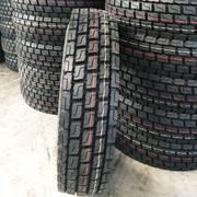 Продам грузовые шины