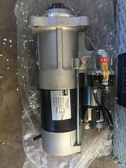 Стартер 24V 5kW 630-3708010 Дв. YC6108G