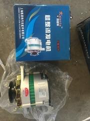 Генератор 28V 35A 397-3701100 Дв. YC6108G/YC6В125