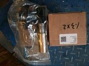 Насос ручной подкачки топлива Двигатель Shanghai SC9D220G2B1