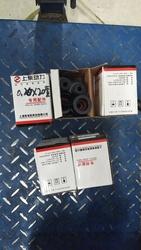 Колпачки масло съёмные Двигатель Shanghai SC9D220G2B1