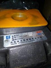 Насос рулевого управления JHP2080 для фронтального погрузчика XCMG ZL5