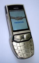 Nokia Concept N 19 Доставка по России