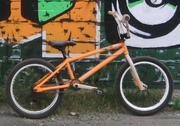 Продам велосипед BMX Eastern Trail digger.