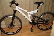 Продам велосипед Круиз 641